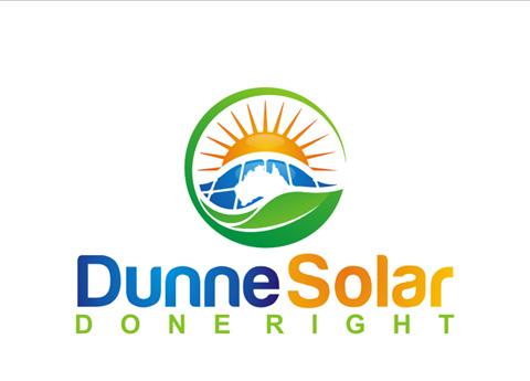 Health Logo Design By LogoDee