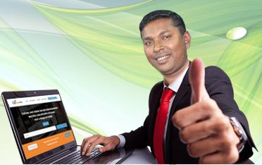 Shishir Roy Custom Logo Design Expert