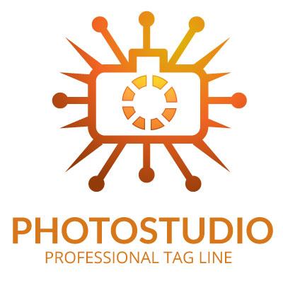 photostudio Company logo
