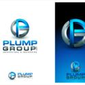 Logo Design For Plump Group