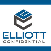 ELLIOTT-CONFIDENTIAL