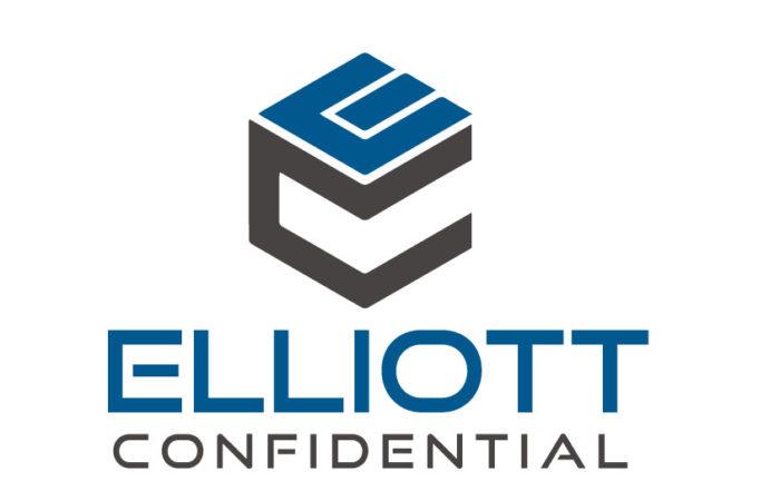 ELLIOTT-CONFIDENTIAL