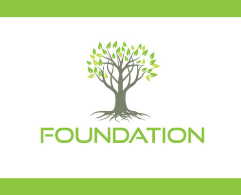 foundation-Logo-Design