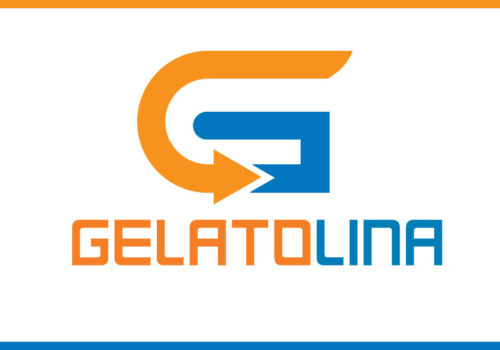 Gelatolina-Logo-Design-By-LogoDee