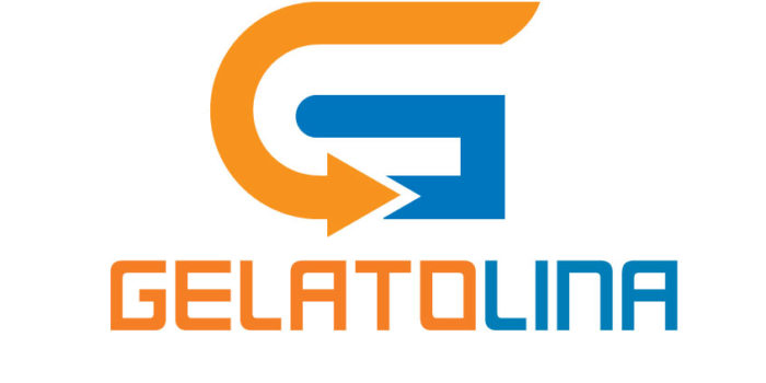 Gelatolina-Logo-Design-By-LogoDee