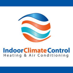 Indoor-Climate-Control