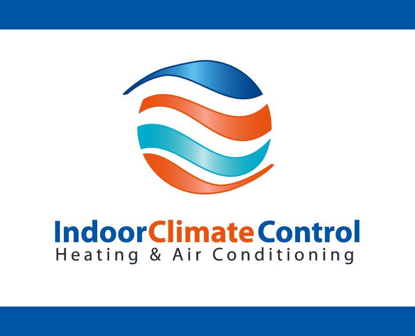 Indoor-Climate-Control