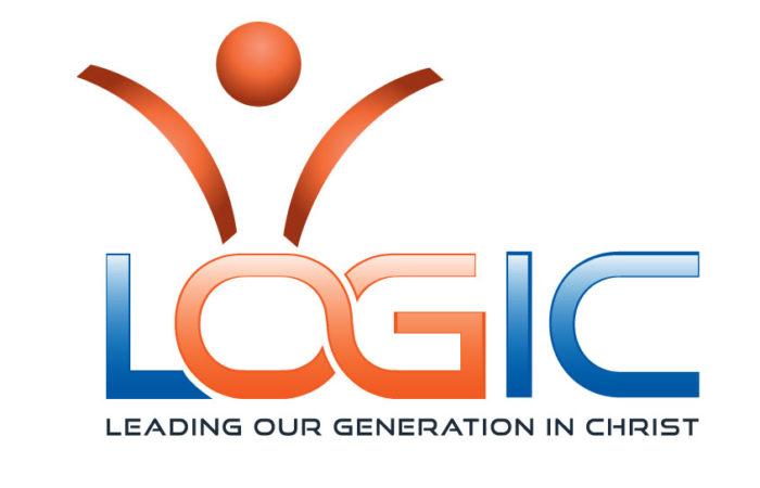 Logic Logo Design