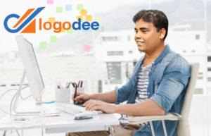 LogoDee About