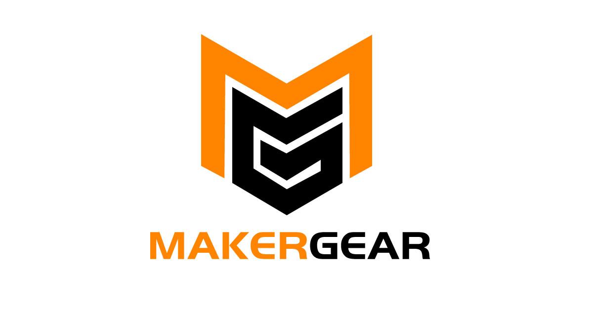 MAKERGEAR-logo-design-logodee