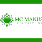 MC-Manus-Logo-Design