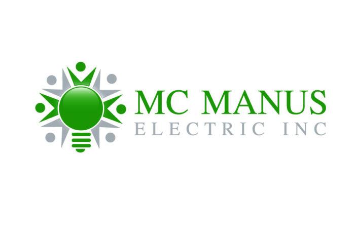MC-Manus-Logo-Design