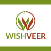 Wish-Veer-Logo-Design