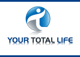 Your-Total-Life-Logo-Design