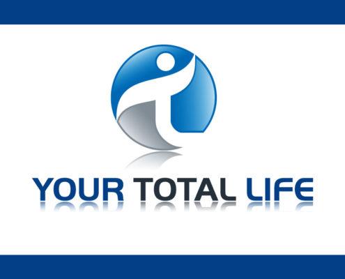 Your-Total-Life-Logo-Design