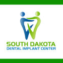 South Dakota Dental Logo Design