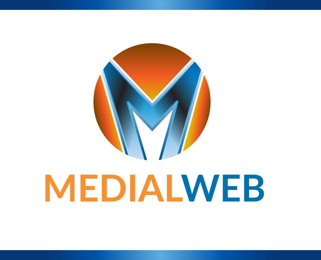 circle-m-company-concept-image logo_Vector_14