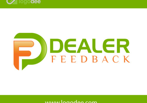 All Logo Design Ideas