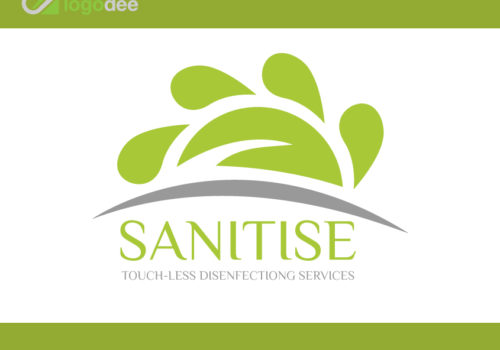 Sanitise-Touch-Less-Disenfectiong-services