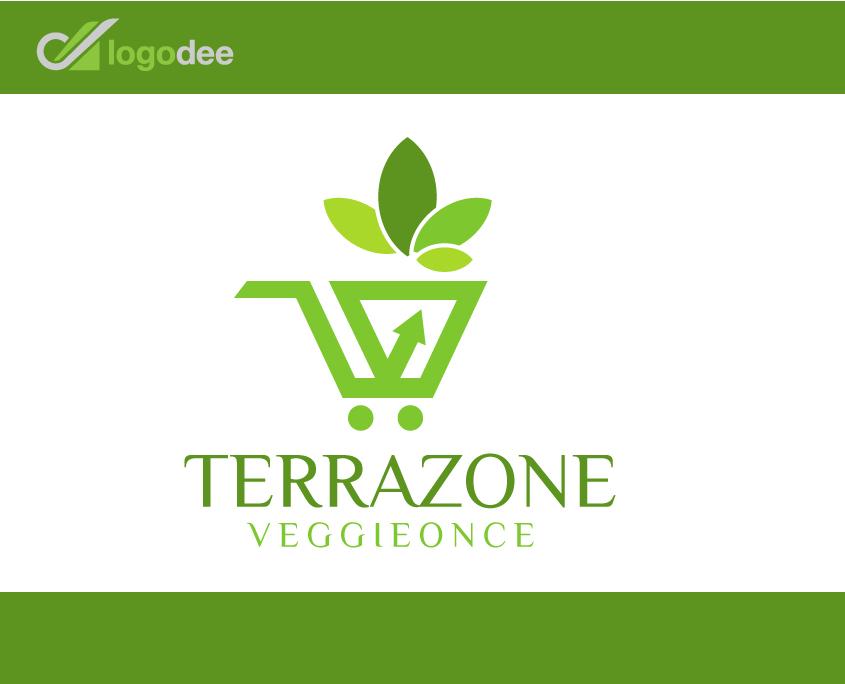 TERRAZONE-Logo-Design