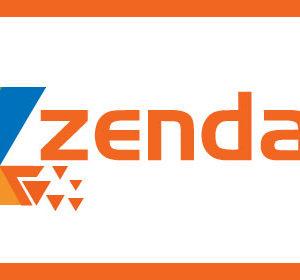Modern-and-Professional-Logo-Design-Idea-For-Zendaya