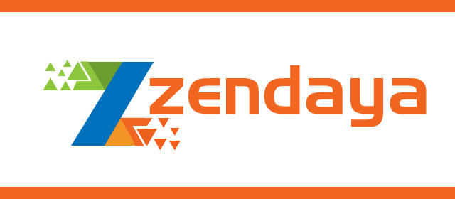 Modern-and-Professional-Logo-Design-Idea-For-Zendaya