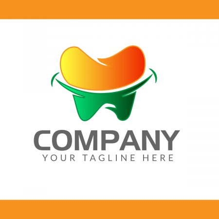 Creative-Dental-Logo-For-Businesss