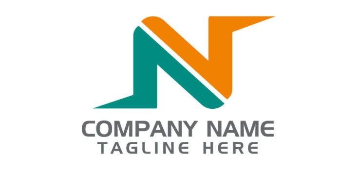 Choose Best Custom Logo Design For Your Business