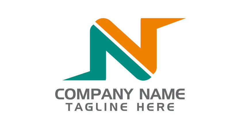 Choose Best Custom Logo Design For Your Business It Is A Known