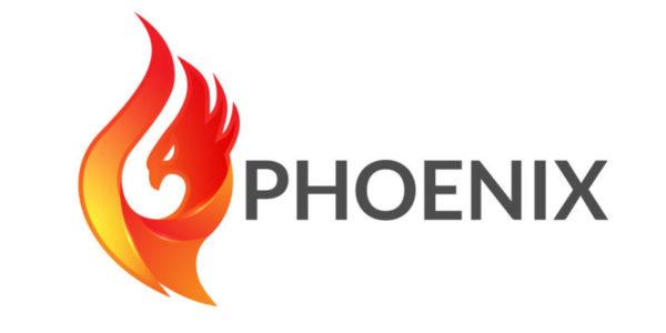 Modern Custom Logo Design