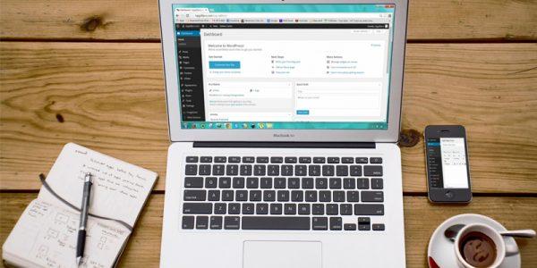 WordPress Guideline - For Beginners