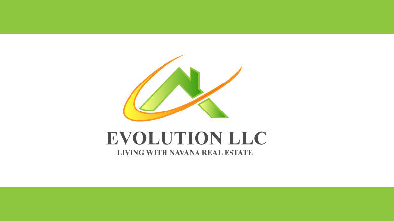 Modern-Real-Estate-Logo-Design