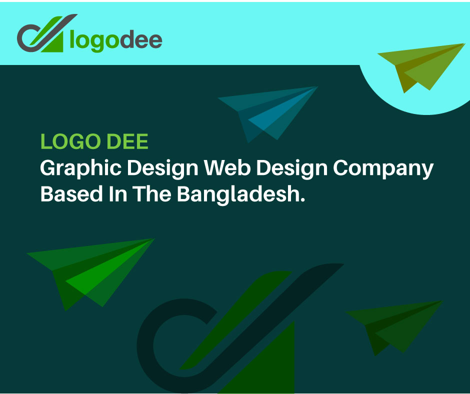 About-LogoDee