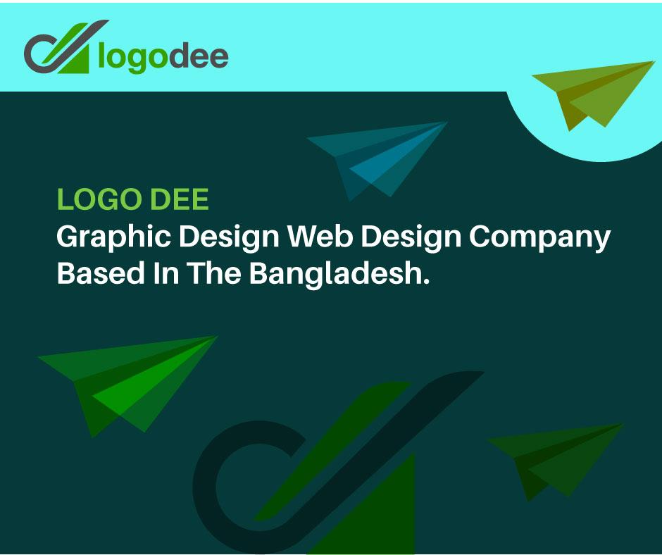 About-LogoDee