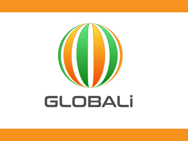 The Excellent Global Logo Template