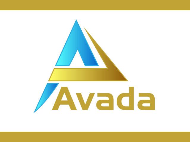 Avada Creative Letter A Logo Ideas