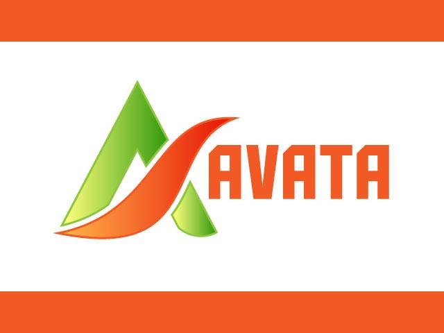 Awesome Avatar Logo Design