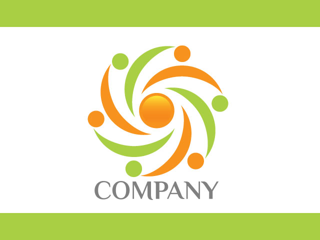 LogoDee Free Logo Design Service