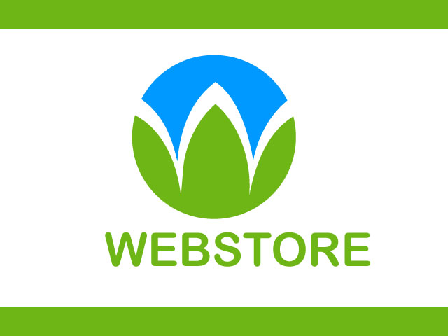 Letter W logo design Freee. Web Soter Free Vector Logo Design Free