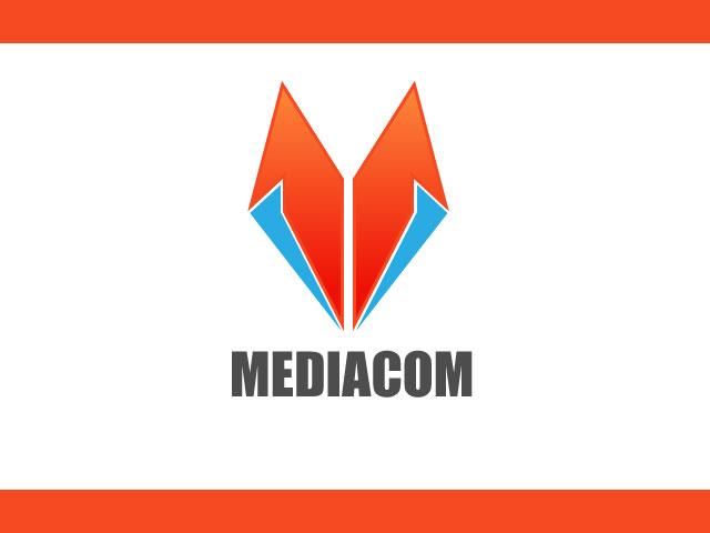Company Logo Design Custom Logo Design