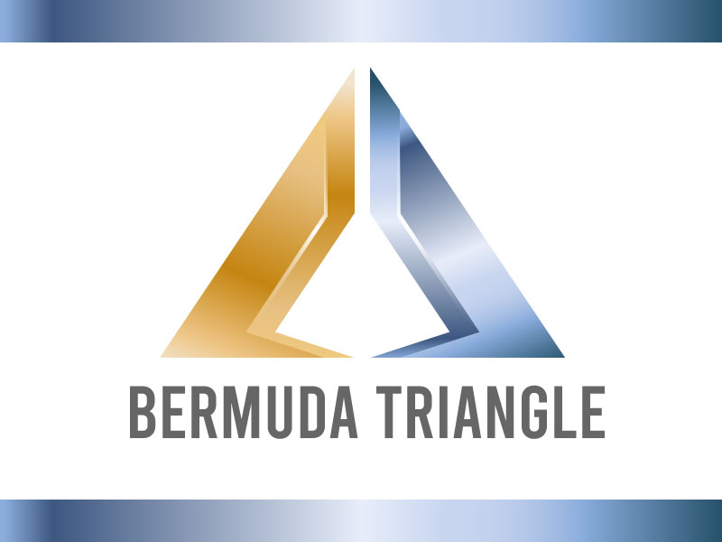 letter A logo logo design