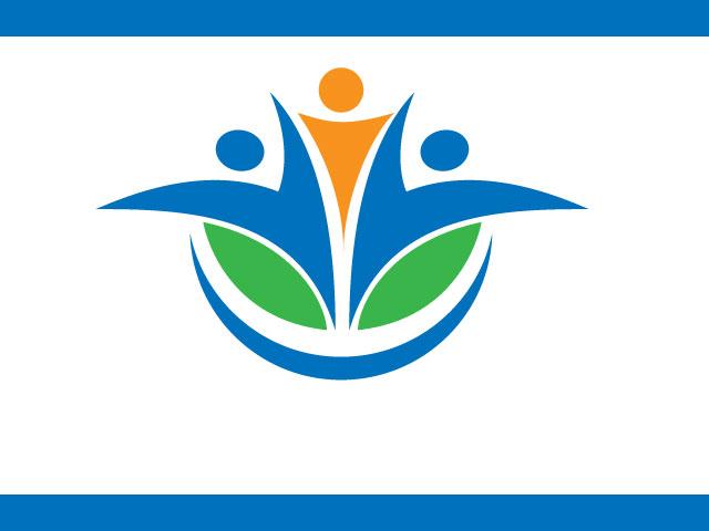 Family Care Business Logo Design