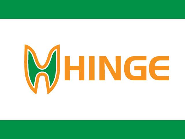 Letter H Brand Logo Design Free Vector