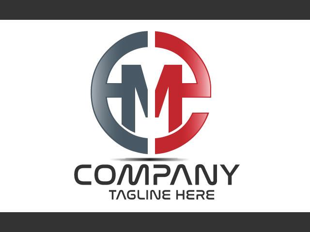 Logo Design For Marketing Business