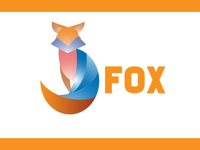Fox Care Business Logo Design