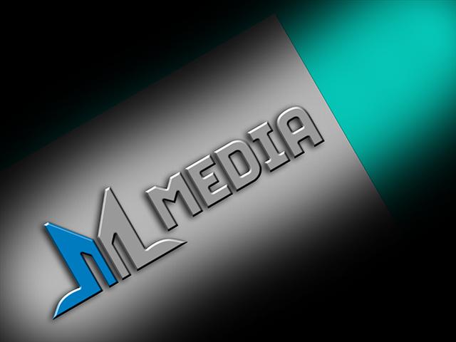 Download-3d-Logo-mockup-wall-Premium-Psd