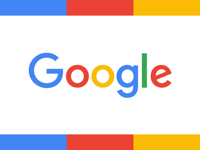 Google Logo For Free Download