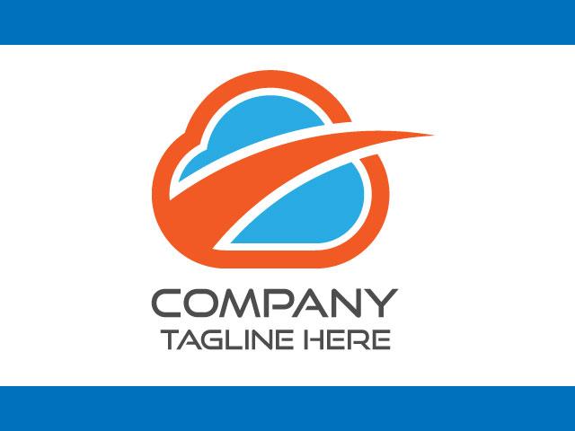 Financial Management Logo Design