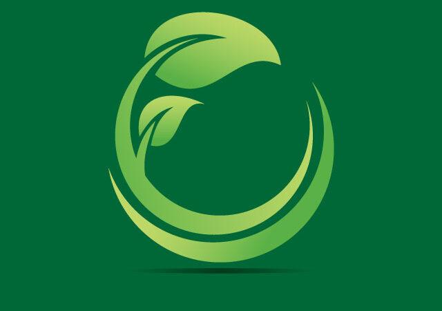 Medical Logo Design Ideas