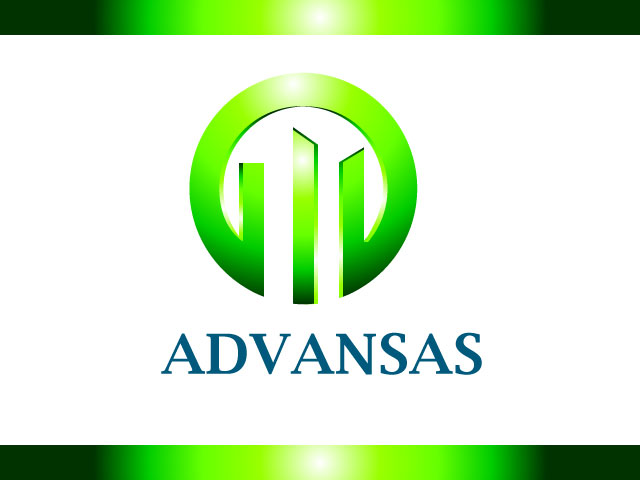 Business Free Logo Design Download